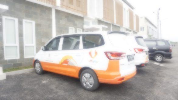 VoxStay Homestay dengan Service Hospitality Pertama di Karawang